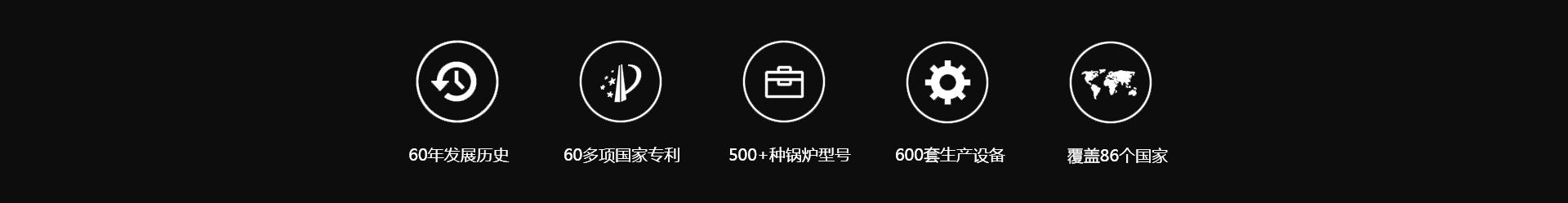 远大尊龙官网使用访问zd207大门