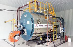 江苏建材厂康辉硅酸钙板4吨燃气尊龙客服