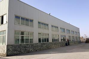 苏丹食品厂制糖厂20吨燃气尊龙官网使用访问zd207