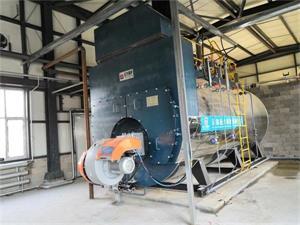 吉林吉神化学工业采购10吨燃气尊龙客服