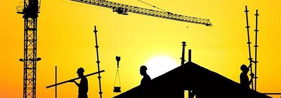 建材行业2.jpg