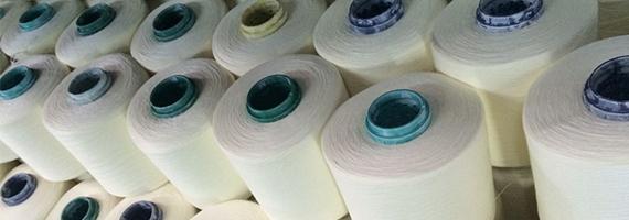 纺织行业2.jpg