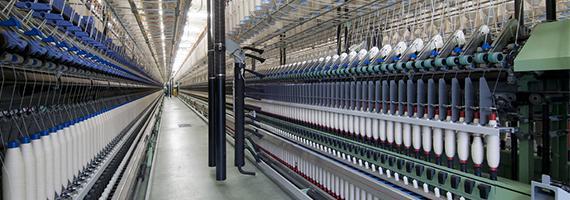 纺织行业1.jpg